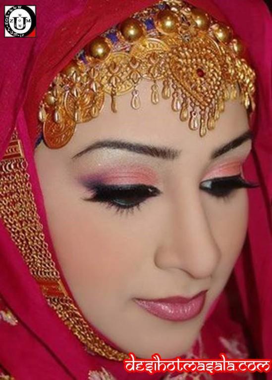 عکسهای دیدنی از ملکه زیبایی عربستان
