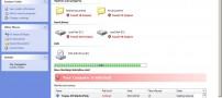 وب سایت آنتی ویروس کاسپرسکی هک شد!