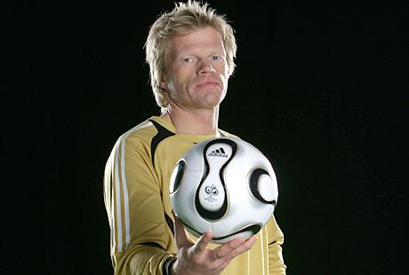 بدشانس ترین ستاره های تاریخ جهان فوتبال