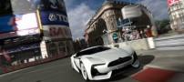 عکس هایی از ماشین جدید و رؤیایی سیتروئن