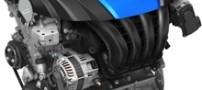 تولید ماشین مزدا با مصرف 3.3 لیتر بنزین در 100 کیلومتر
