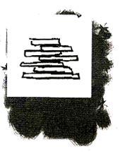 ( تست روانشناسی نقاشی ) نقاشیهای ناخودآگاه نمایانگر احساسات درونی ما هستن