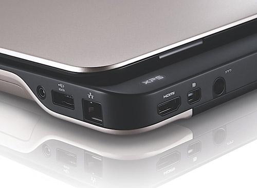 قیمت لپ تاپ جیبی