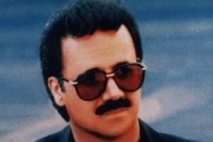 معین، خواننده لس آنجلسی به ایران می آید!