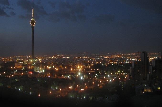 اجاره مسکن در تهران اعلام شد