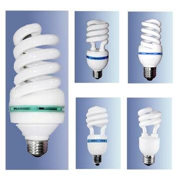 لامپ های کم مصرف مضر هست یا نه ؟