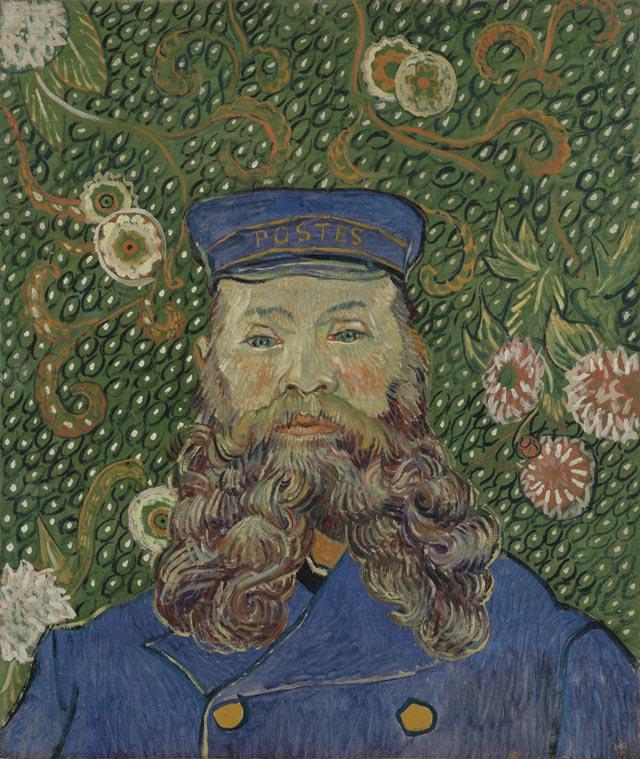 گرانقیمت ترین نقاشیهای تاریخ بشریت