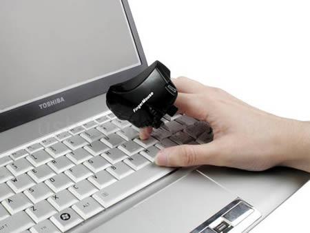 تصاویرتنوع در موس های رایانه