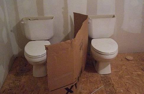 هر مشکلی راه حلی داره (عکسهای خنده دار)