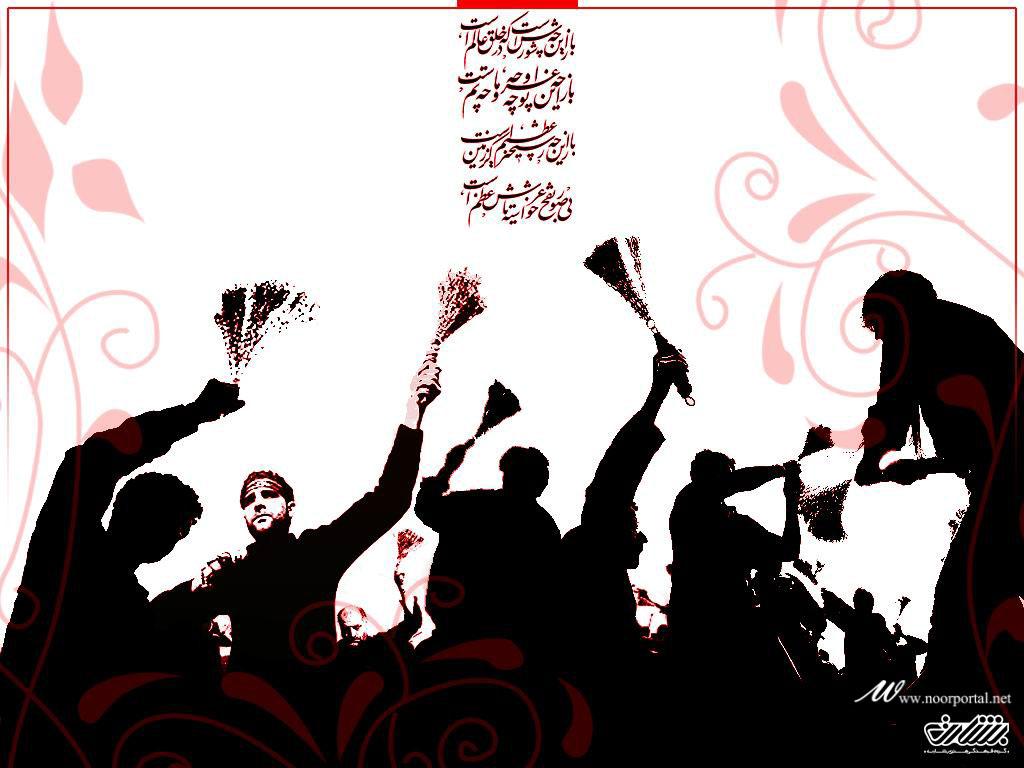 [تصویر:  0.048026001291408789_irannaz_com.jpg]