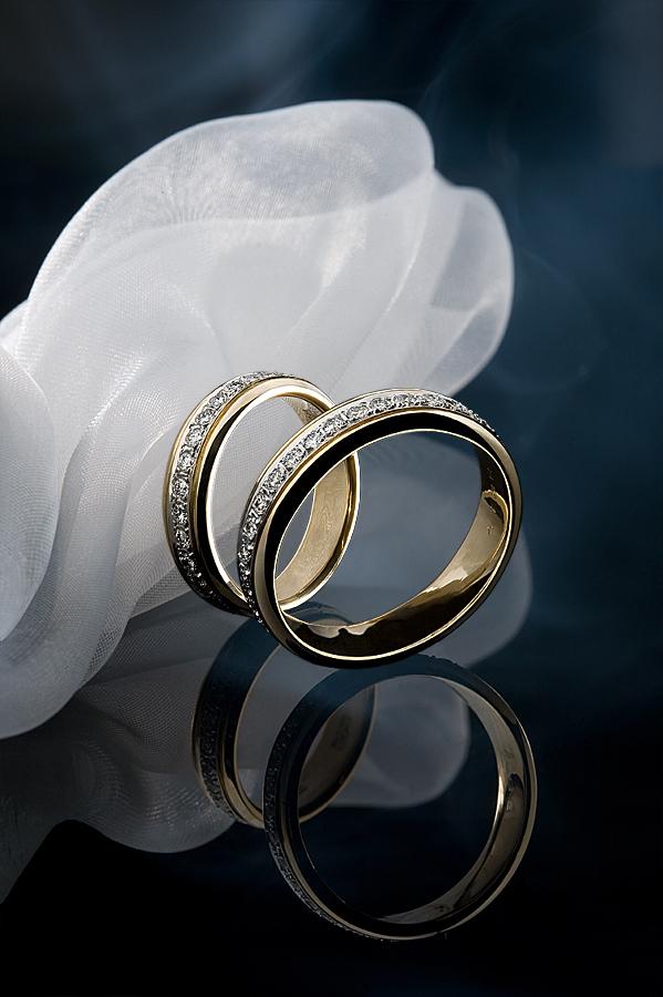 عکس های از جواهرات قیمتی و جدید 2011