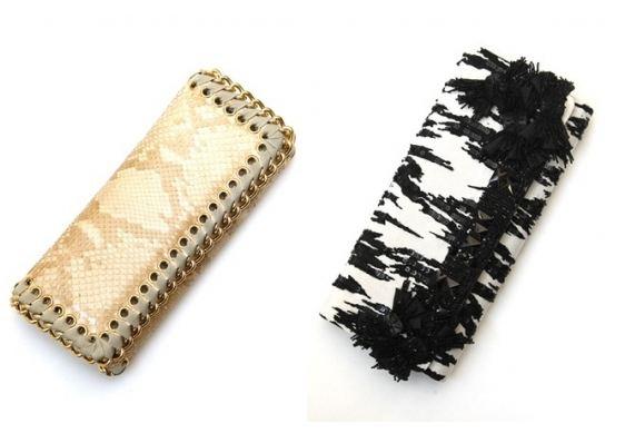 جدیدترین مدلهای کیف دستی 2011