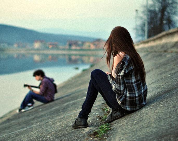 عکسهای رمانتیک و عاشقانه با کیفیت بالا | irannaz.com