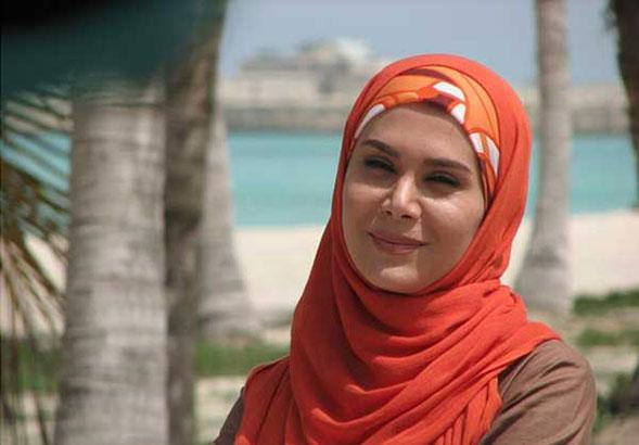 جدیدترین عکسهای شیوا بلوریان | www.irannaz.com