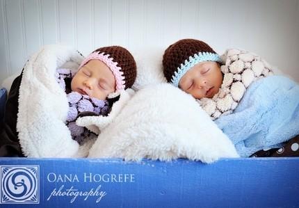 مدلهای بسیار زیبای کلاه بافتنی برای کودکان