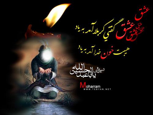 http://www.irannaz.com/user_files/image/image8/0.586465001291695891_irannaz_com.jpg