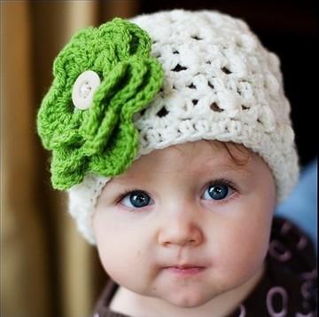 فروشگاه لباس زمستانه نوزادی