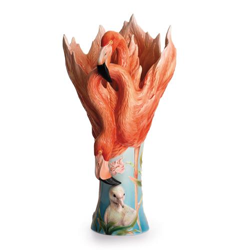 جدیدترین و زیباترین مدل های گلدان رو میزی