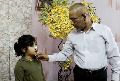 عکس های دختر مغناطیسی ایران !!