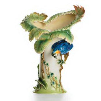 مدلهای جدید گلدان رومیزی | www.irannaz.com