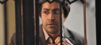 عکسهای دیده نشده از فیلم سینمایی «لطفا مزاحم نشوید»