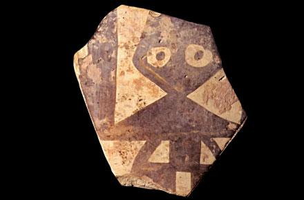 اسباب بازیهای دوران باستان (+عکس)