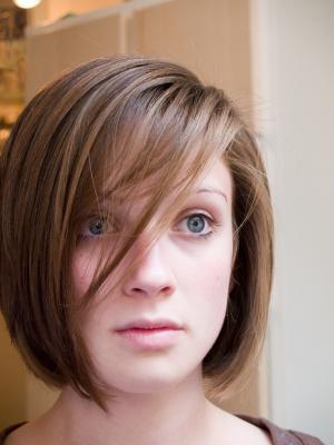 نحوه درست کردن جدیدترین مدلهای کوتاهی مو