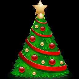 خرید پستی سریال جدید مهران مدیری ویژه کریسمس 2011