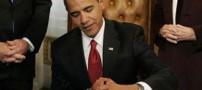عکس هایی از معروف ترین چپ دستهای دنیا