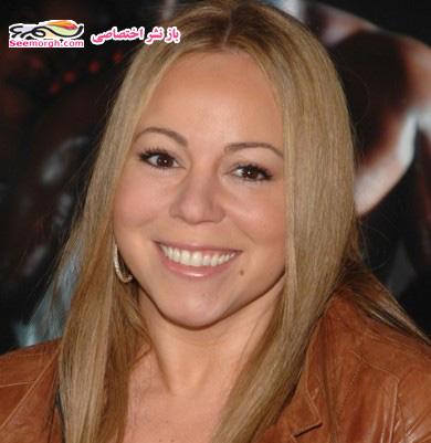 خواننده مشهوری که 10سال از شوهرش بزرگتر است!