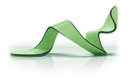 ظریف ترین کفش زنانه جهان
